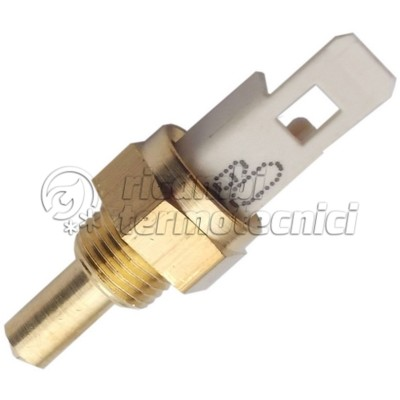 SONDA IMMERSIONE INECO SO10056